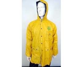 impermeable lluvia ADF reversible