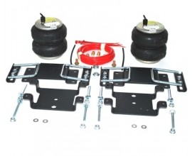 Kit de suspensión neumática para Pick Up L200