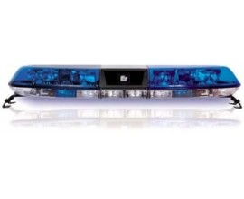 PONT LLUMS VISTA LED OCASIO