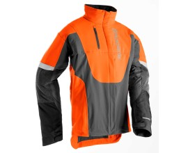 Chaqueta Arbor, Technical