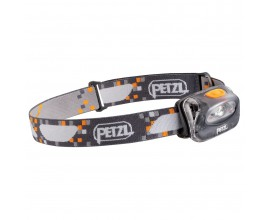 FRONTAL PETZL TIKKA PLUS