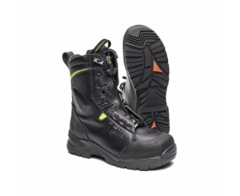 BOTA FORESTAL JOLLY RESCUER
