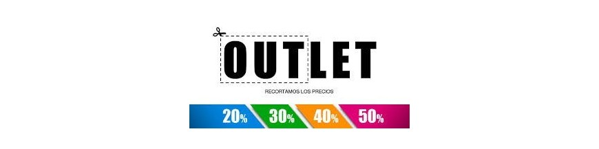ZONA OUTLET 112